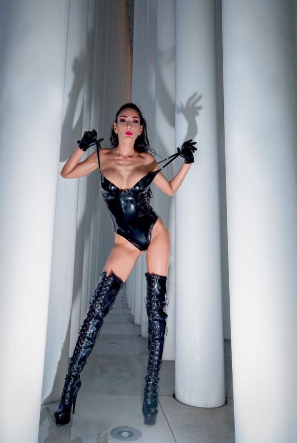 interKinky - Fetishes & BDSM sex dating sites in Amarillo